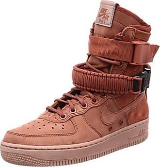 Nike Air Force 1 UltraForce Leather Low Herren Schuhe Leinen