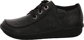 sale retailer special for shoe good selling Clarks Schuhe: Bis zu bis zu −50% reduziert | Stylight