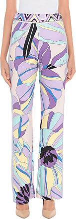 Lafty Lie PANTALONI - Pantaloni su YOOX.COM