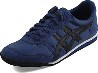 the best attitude 4fd46 899ac Onitsuka Tiger® Shoes − Sale: up to −70% | Stylight