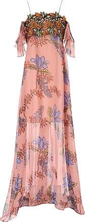 be75ce391b34f2 Pinko Abito Donna Vestito elegante On Sale in Outlet, Rosa, polyestere,  2017,