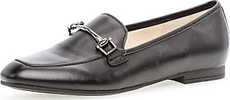 Gabor Loafers for Women − Sale: up to