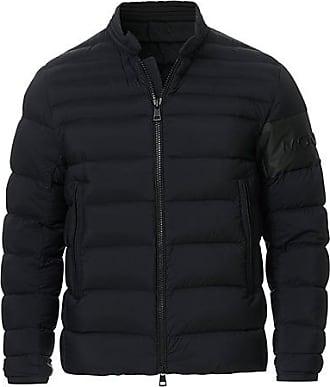 Moncler Arree Jacket Black