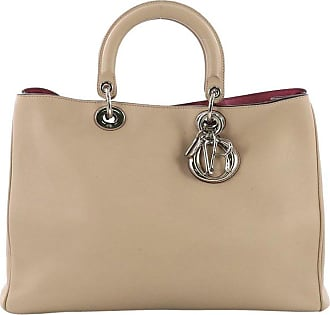Dior® Tote Bags  Must-Haves on Sale at USD  364.00+  72ad464dfe1a3