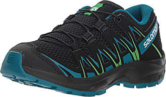 Salomon Summer Shoes − Sale: up to −40% | Stylight