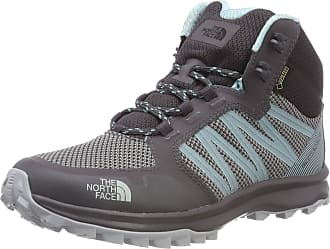57e233b37 The North Face® Hiking Boots − Sale: at £47.50+ | Stylight