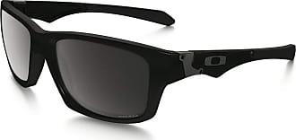 c8a6d95da Oakley JUPITER SQUARED OO9135 913529 Preto Lente Polarizada Preto Prizm Tam  56
