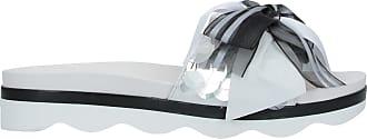 Tosca Blu SCHUHE - Sandalen auf YOOX.COM