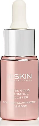 111Skin Rose Gold Radiance Booster, 20ml - Colorless