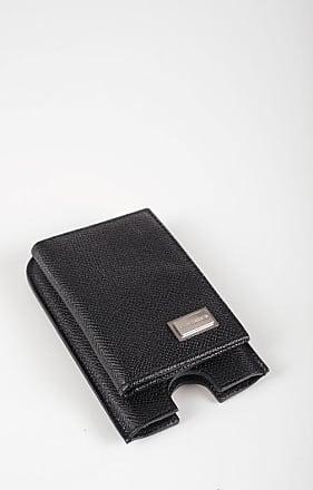 Dolce & Gabbana porta smartphone con Porta Spiccioli taglia Unica