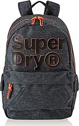 1a228c34ce7b1 Superdry Rucksäcke  250 Produkte im Angebot