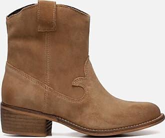 Dames Cowboy Laarsjes: 148 Producten tot −50%   Stylight