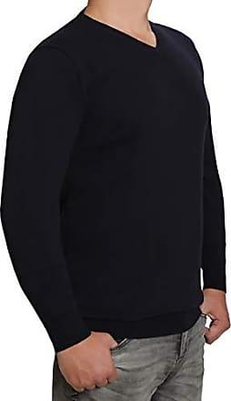 Kitaro Bekleidung für Damen − Sale: ab 10,98 € | Stylight