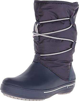 best service 60a33 1774b Crocs Gefütterte Stiefel: Bis zu ab 39,50 € reduziert | Stylight