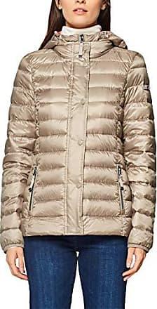 Esprit Jacken: Sale bis zu −67% | Stylight