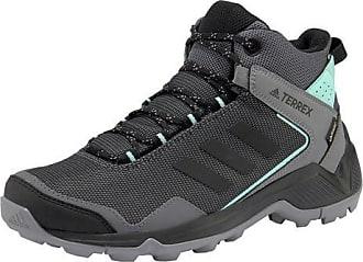 Welp Adidas® Laarzen: Koop tot −60%   Stylight VH-46