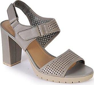 Clarks Sandaletten: Sale ab 40,07 € | Stylight