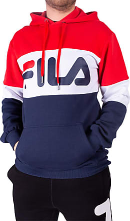 Sweats Fila® : Achetez jusqu''à −50%   Stylight