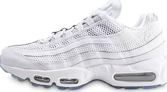 design de qualité b8374 8c005 Baskets pour Hommes Nike® | Shoppez-les jusqu''à −55 ...
