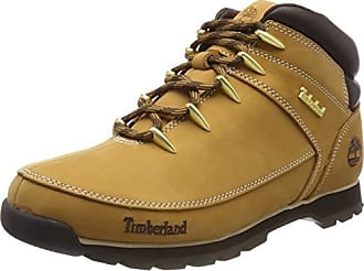 Chaussures Randonnée Timberland® : Achetez jusqu''à −50