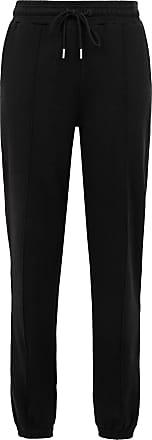 Ninety Percent PANTALONI - Pantaloni su YOOX.COM
