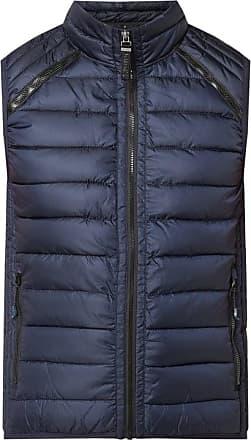 new style 69588 4c724 Steppwesten von 10 Marken online kaufen | Stylight