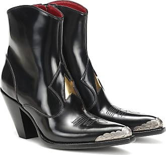 Golden Goose Boots you can''t miss: on