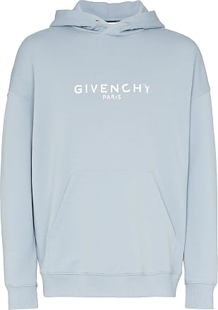 9df3abe5c854 Givenchy® Hoodies: Must-Haves on Sale up to −50% | Stylight
