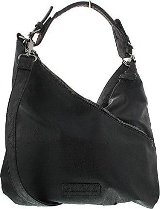 1fd1d5e242c778 Fritzi Aus Preußen® Handtaschen in Schwarz  ab 26