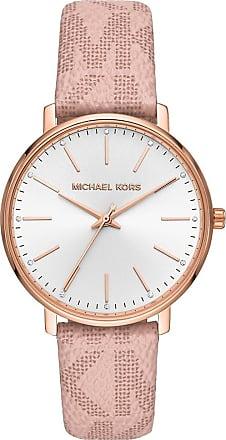 Michael Kors MK2859 Pyper Ladies Watch Roségold