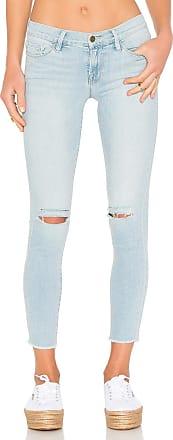 Frame Denim® Slim Fit Jeans − Sale  up to −70%  e65f79c26