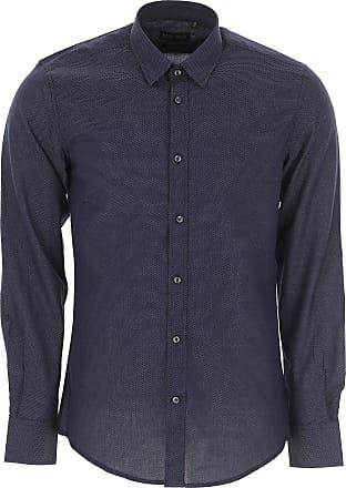 Antony Morato® Skjortor  Köp upp till −60%  c18fcd029c60b
