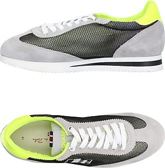 D'Acquasparta Bianca - Sneakers basses -