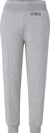 Damen Jogginghosen in Grau Shoppen: bis zu ?70% | Stylight