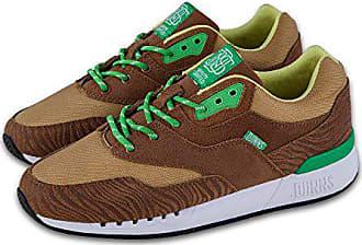 Djinns Sneaker Low: Sale ab 15,25 €   Stylight