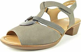 Ara® Sandalen  Shoppe ab 22,99 €   Stylight 2b75b594e5