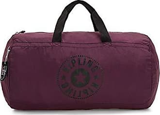 Kipling Bolsa Kipling Onalo Packable Vinho