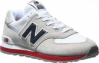 New Balance Schuhe für Herren: 5882+ Produkte bis zu −54% | Stylight