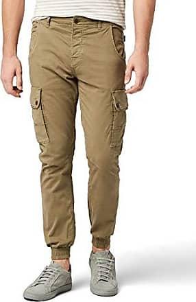divers design très convoité gamme de usa pas cher vente Pantalons Cargo Jack & Jones : 30 Produits | Stylight