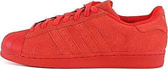 61fdbdb2ae4044 adidas Originals Sneaker rot 36 2 3