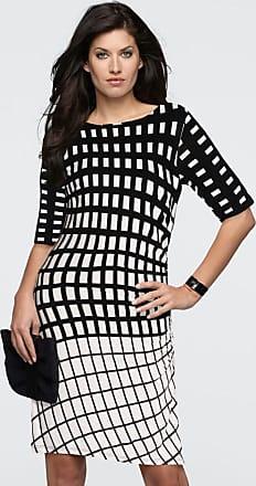 042d65003 Vestidos De Chiffon (Anos 20) − 25 produtos de 13 marcas | Stylight