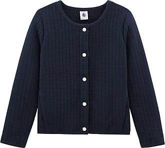 16f47a78fe775 Cardigans Petit Bateau® : Achetez dès 7,45 €+ | Stylight