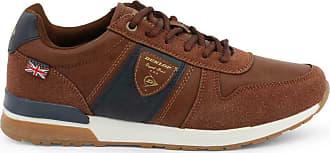 premium selection a3425 2aff1 Dunlop Schuhe: Bis zu ab 7,78 € reduziert | Stylight