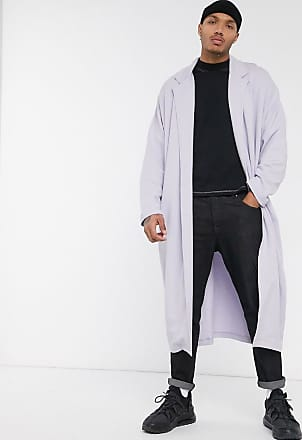 Asos Jackor för Herr: 531+ Produkter | Stylight