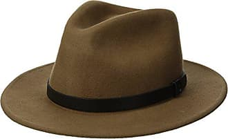 cd1251c90ea Amazon Felt Hats  Browse 543 Products at USD  6.03+
