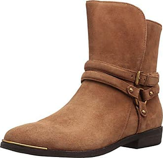 8d843815577 UGG Ankle Boots for Women − Sale: up to −55% | Stylight