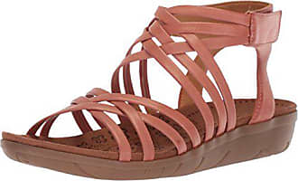 164f924ce16 BareTraps Sandals for Women − Sale  up to −29%
