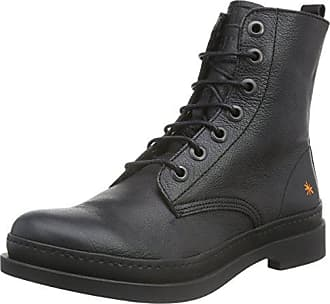 Bottines Art en Noir : dès 69,42 </p>                     </div> 		  <!--bof Product URL --> 										<!--eof Product URL --> 					<!--bof Quantity Discounts table --> 											<!--eof Quantity Discounts table --> 				</div> 				                       			</dd> 						<dt class=
