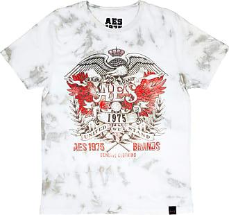 AES 1975 Camiseta AES 1975 Eagle
