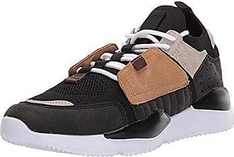Steve Madden Sneaker Low für Herren: 23+ Produkte ab 45,73